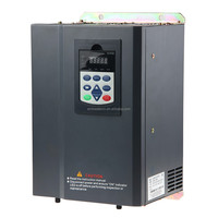 Low Frequency Inverter with Charger Pure Sine Wave 10kw 48v dc to 220v ac