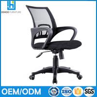 India market cheap swivel mesh office desk chair for sale