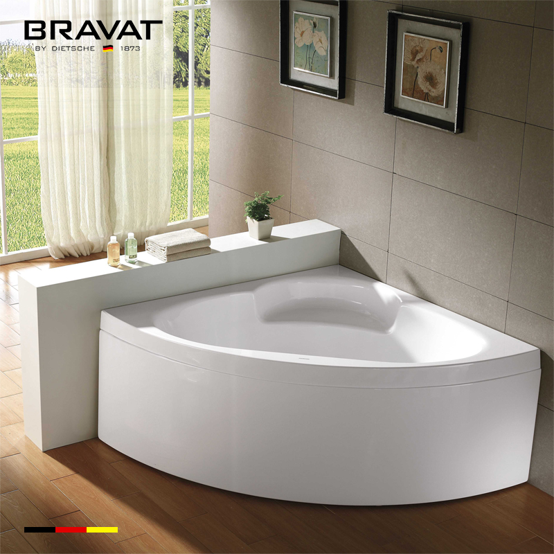 Small Square Bathtub Sizes 2014 New Design Safety And Durable - Buy ...