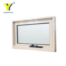 Aluminum Windows And Doors comply with Australia & New Zealand standards/aluminiu awning window/aluminium sliding door