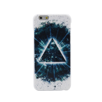 Fashion Mobile Phone Case Pc Oem Custom 4.5 Inch Phone Case