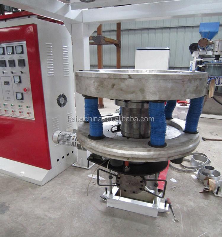 film blown machinery-rotary die.jpg