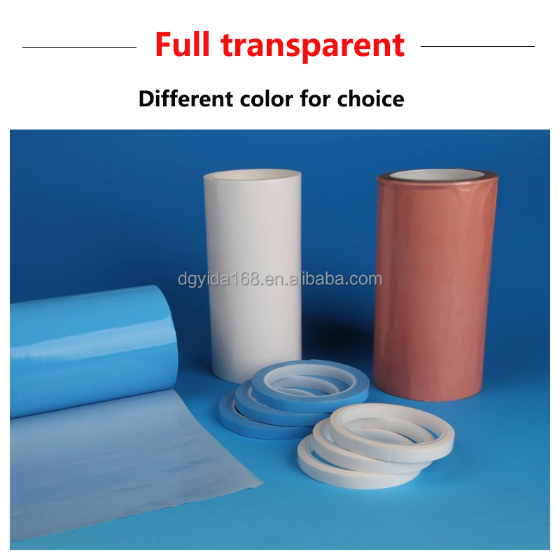 Cheap Price Factory Made Adhesive Sealing Tape For Packing