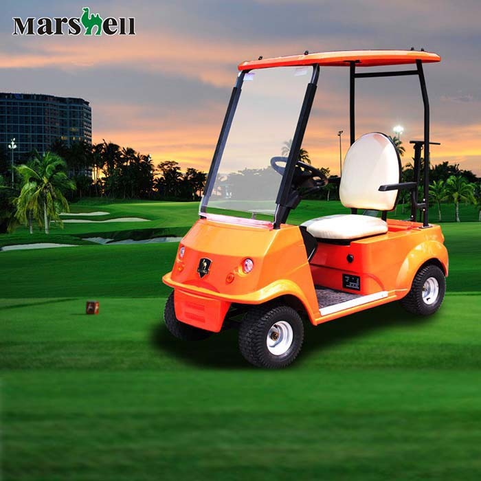mini elektro auto einsitzigen golfwagen zum verkauf mit ce. Black Bedroom Furniture Sets. Home Design Ideas