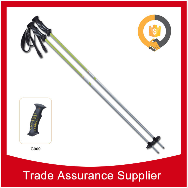 High Quality Carbon Ski Pole