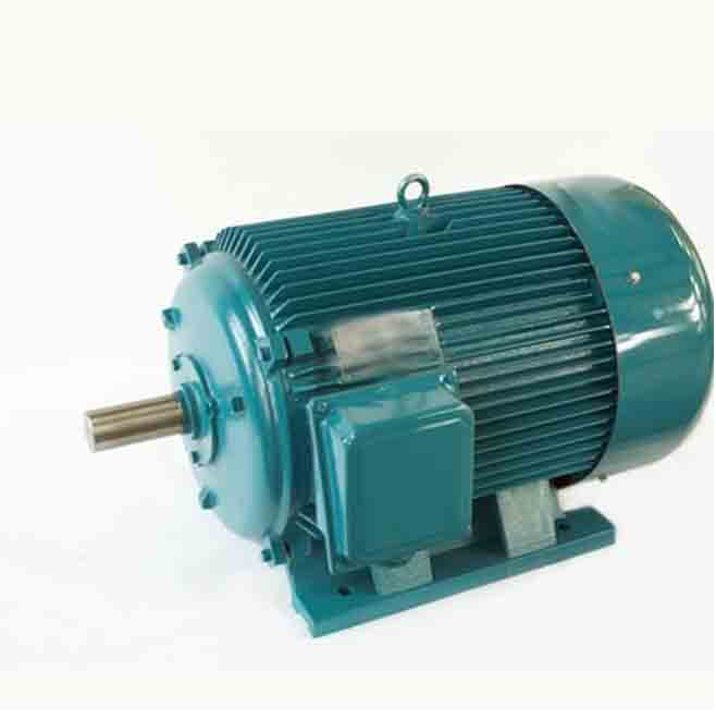 High efficiency <strong>Y</strong> series asynchronous 750w mini electric 230v ac ventilator induction <strong>3</strong> <strong>phase</strong> <strong>motor</strong> 380 volt for electric car