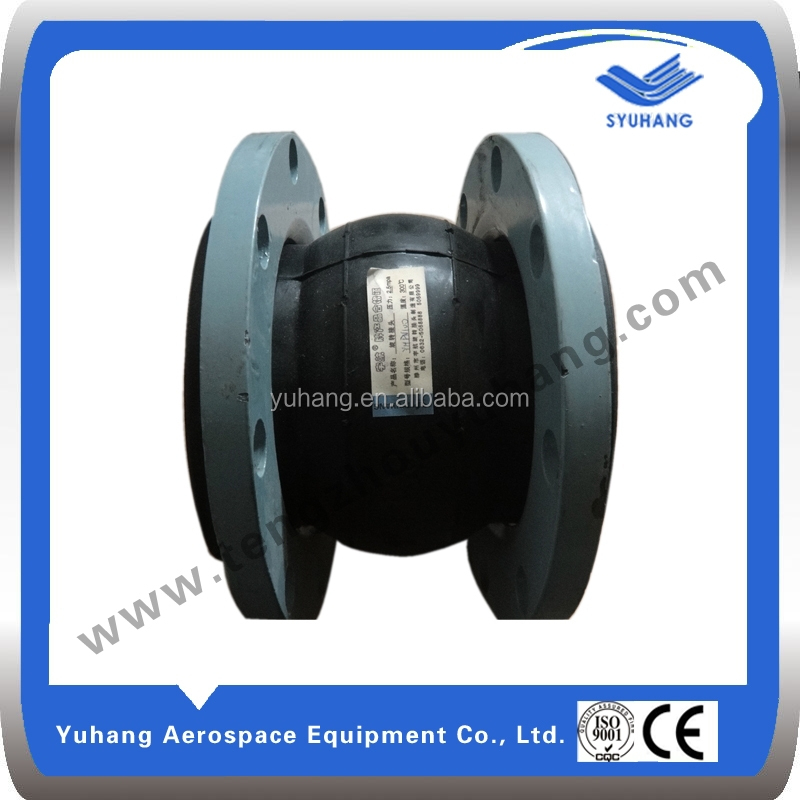 Rubber rotary joints,rubber pipe joint