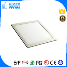 China Wholesale 10W 1X1 Ft Ultra Slim Led Flat Panel Lighting