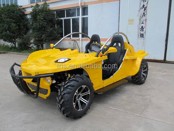 TNS hot selling off road buggy designs