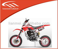 250cc sport dirt bike apollo