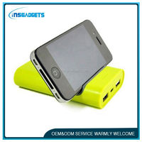 power bank phone holder PNLF214 mobile battery pack power bank power bank for samsung galaxy s3