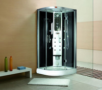 china wholesale shower cabin shower bath