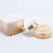 Nautral Herbal Snow White Lightening Whitening Lotion Whitening Cream