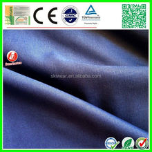 factory wholesale for t/r/w suiting fabric functional fabric