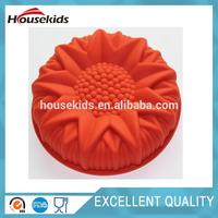 Professional silicone mold making materials tray made in China