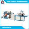 High Efficiency Professional High Frequency Pvc Welding Machine