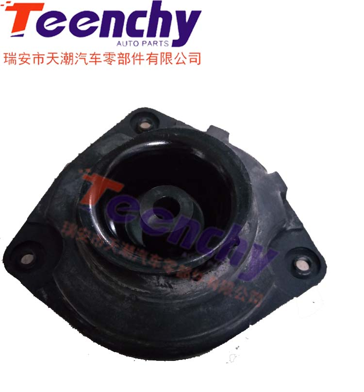 AUTO CHASSIS PARTS RUBBER STRUT MOUNT FOR QASHQA X-TRAIL T31OEM NO:54320-JD00B 54320-ET00A RUBBER AUTO PARTS