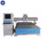 Personal Custom 1325 woodworking cnc router machine with lowest price