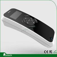 MS 3398 mini ourdoor 1d 2d barcode business card scanner