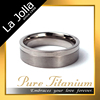 Special design rings bands titanium jewelry man accessories ring