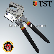 TST Cheap High quality 10'' trim-steel keel pincers