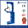 Factory Supply Vertical Tire Repair Machine