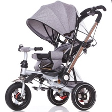 d9587c849d3 Add to Favorites · 2019v Hot sale children baby tricycle CE standard/China  manufacture kids tricycle ...