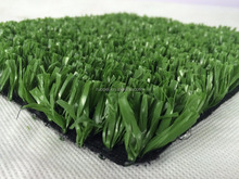 Good quality Artificial grass turf for basketball flooring tennis court