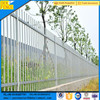 Aluminum Picket Fence Panel Suppliers