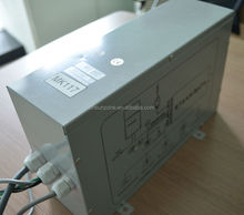 7.5kw Steam generator for steam room, portable steam gegerator