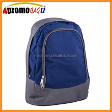 Promotional elementary student school bag