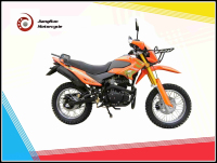 200CC hot seller brazil model dirt bike balanced engine high quality JY200GY-18IV wholesale motorcycle for sale