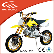 popular 125cc four stroke motor bike for sale cheap