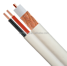 moderate price KX6 rg6 coaxial cables low loss