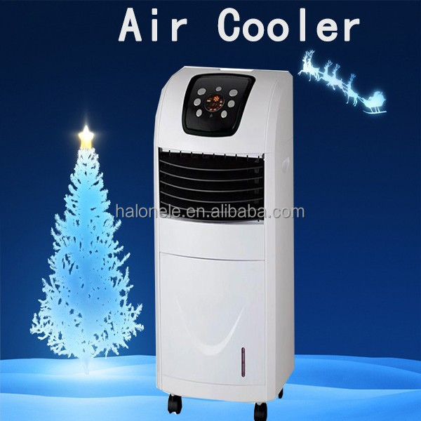 Air condition fan home appliances oem for Korea Air cooler and heater