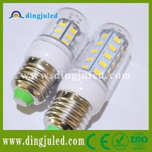 led bulb e27 e14 light