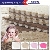 cheap rug rubber backed carpet tiles