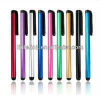 Capacitive Stylus, stylus touch pen for iphone ipad tablet and smartphone