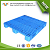 Hot Sale Top Quality Best Price Pallet Elements