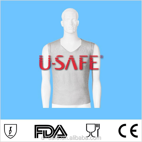 safety equipment BODY protective VEST in security & protection