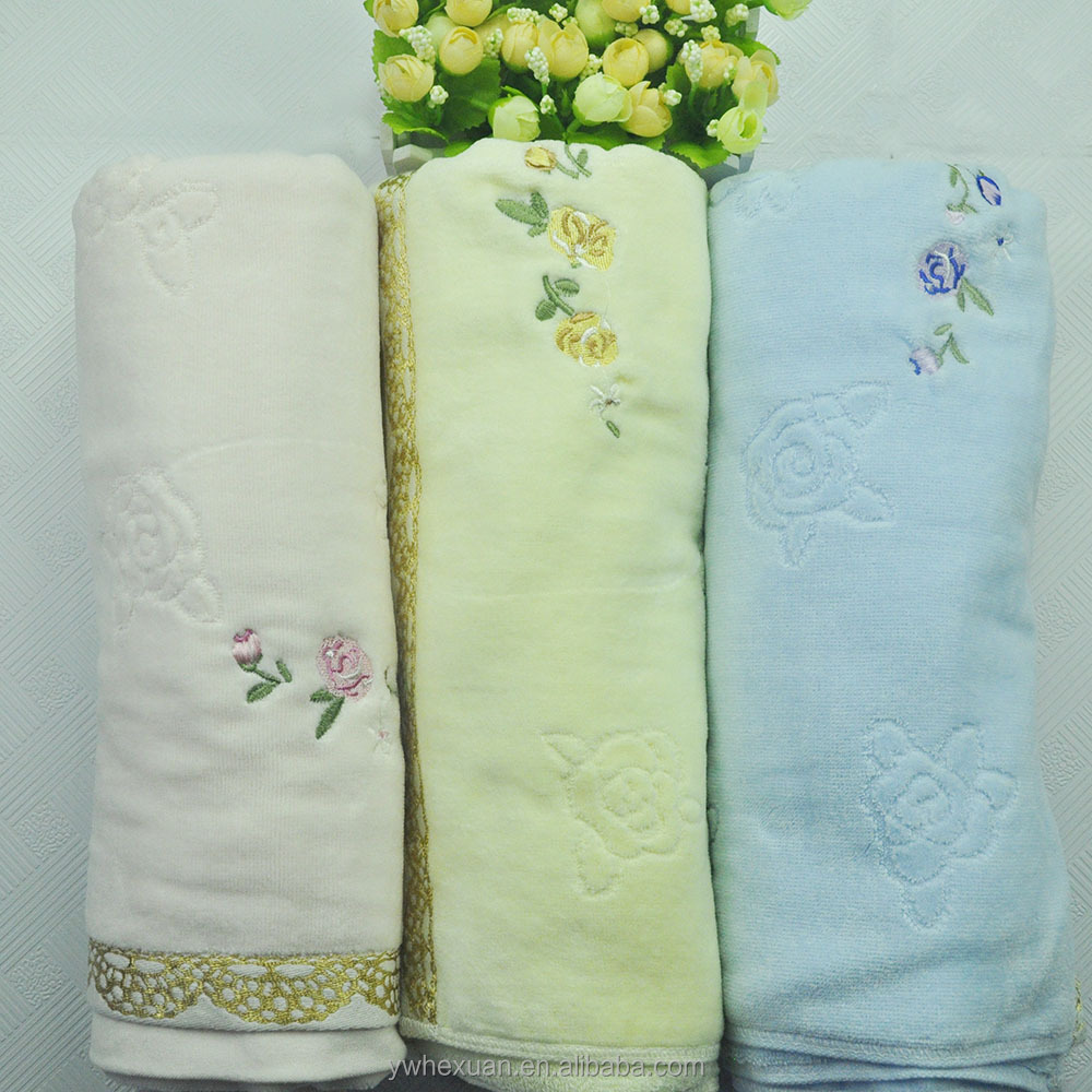 Wholesale towels price cotton - Online Buy Best towels price cotton ...