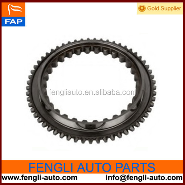 Supplying truck transmission parts Synchronizer Ring 1316304159