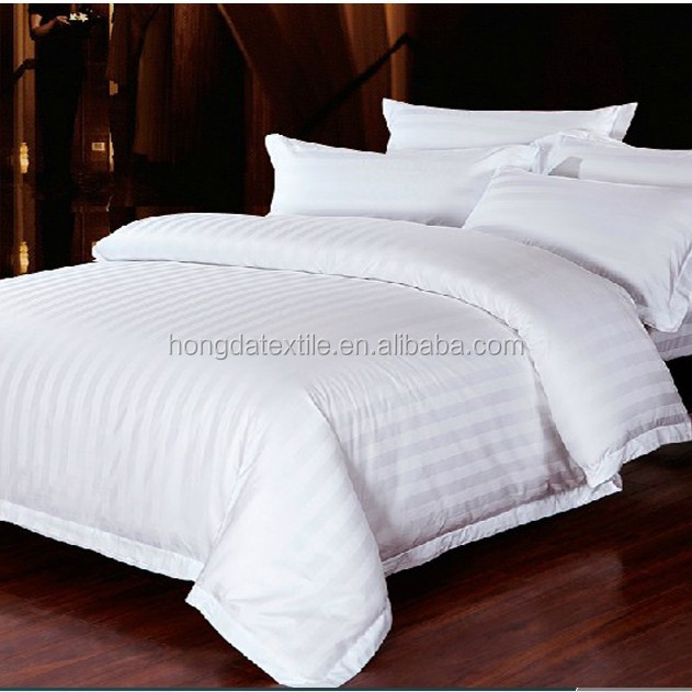 Egyptian Cotton Bed Sheets 28 Images 17 Best Bed Sheets To Buy 2017 Reviews For Egyptian