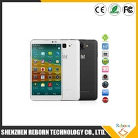 THL T200 MTK6592 Octa Core 6 inch big touch screen mobile phone