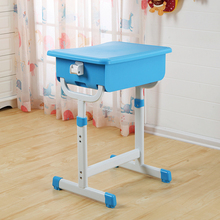 portable folding study table and chair