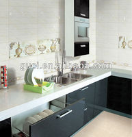kitchen tiles design wall tile 30x45 and morden kitchen designs kitchen wall tile