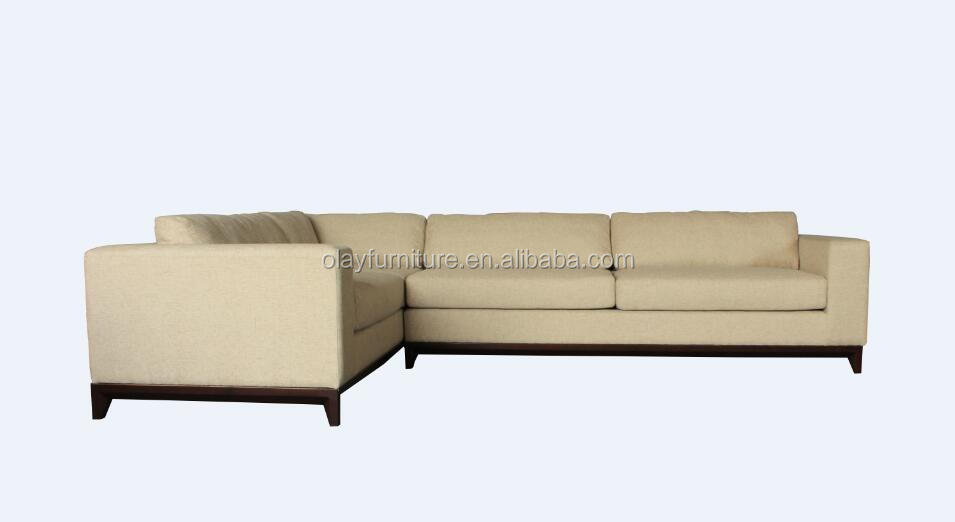wooden sofa set designs couch living room sofa living room linen sofa <strong>furniture</strong>