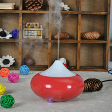 2014 the best car activated charcoal air purifier is aroma diffuser