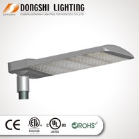 New product High Power 150W LED Street Light