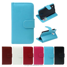 2016 new arrivel Luury Leather Wallet Flip Cover Case For Samsung Galay S4 s5 s6 s7 edge plus
